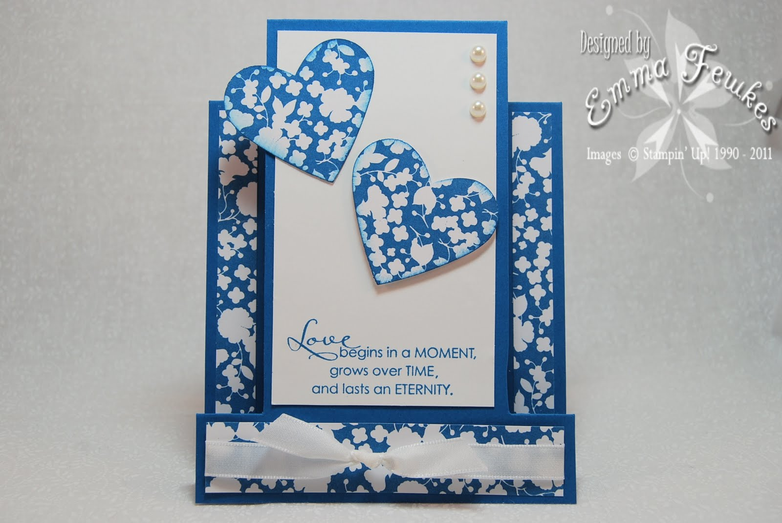 engagement love quotes viewing gallery