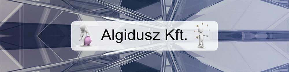 Algidusz