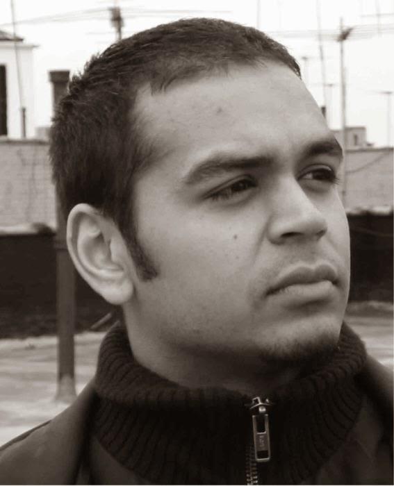 <b>naresh jain</b> hawala - naresh+jain+hawala