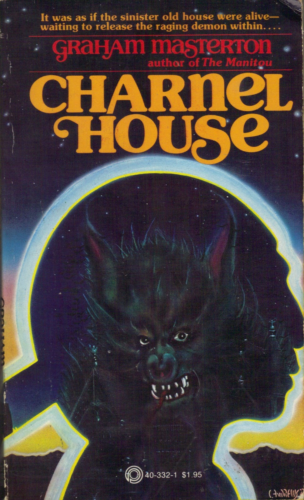 Charnel+House+-+Graham+Masterton+-+Jul+1978+-+Pinnacle+Books.JPG
