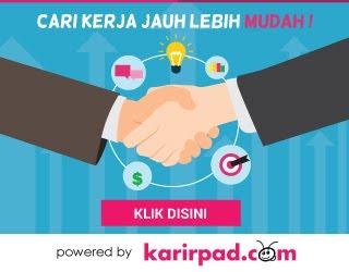 karirpad.com