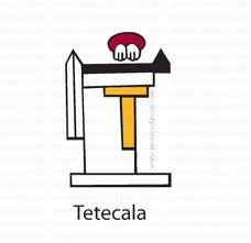 H.AYUNTAMIENTO DE TETECALA