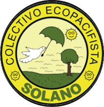 Colectivo Ecopacifista Solano