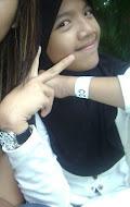 adik bawah aq :) ♥