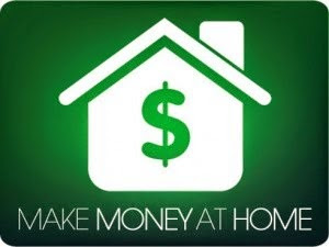 29 ideas to earn extra money from home or online