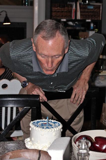 Image Result For Birthday Cakes Birmingham