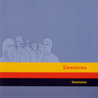 sinestereo
