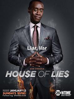 House of Lies Temp 2 House of Lies S02E05   HDTV AVI + RMVB Legendado
