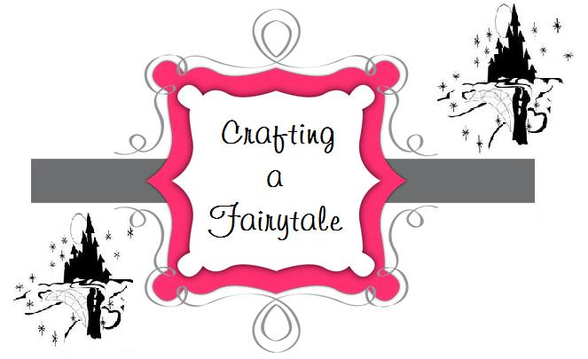 Crafting a FairyTale