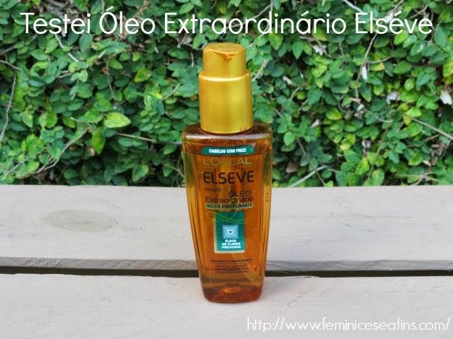http://www.farmagora.com.br/produto/oleo+elseve+100ml+disciplinante/1000003696