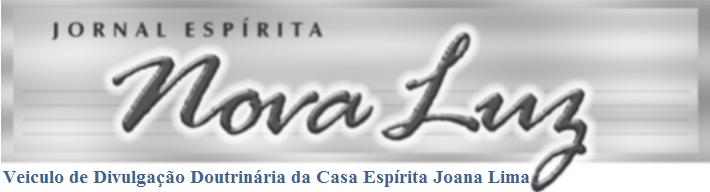 Nova Luz