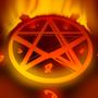 Ultimate: Doom, Dota 2 - Doom Bringer Build Guide