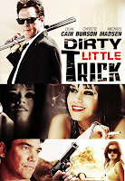Dirty Little Trick (2011) online y gratis