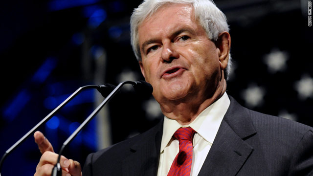 newt gingrich wives photos. newt gingrich wives photos.