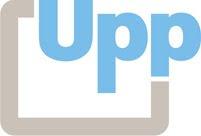 Upp Technology inc.