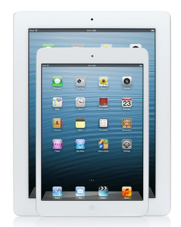 ipad mini, apple ipad mini, apple ipad mini philippines, ipad mini philippines, ipad mini philippines price