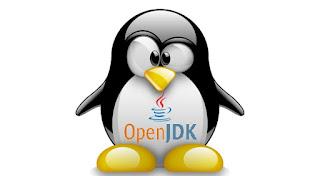 OpenJDK a tömeges sms hatékonyabb elkészítéséért.