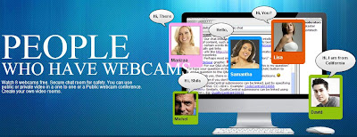 chatforfree webcam