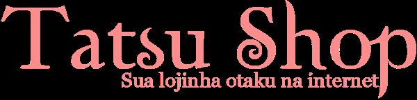 Tatsu Shop