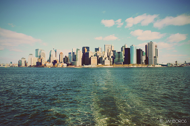 Off the Beaten Path: Fresh Picks for Fun in New York