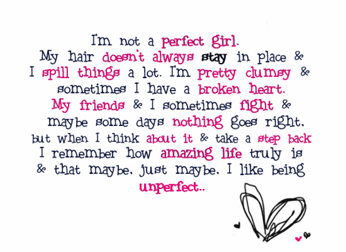cute quotes about life