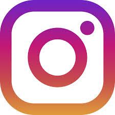 Follow on Instagram!