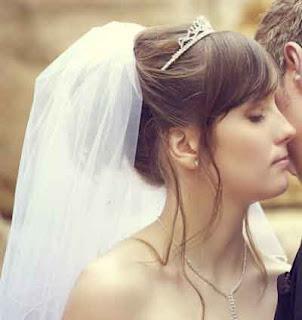 2012-hairstyles-Bridal