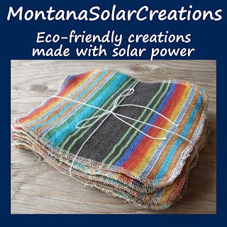 montana solar creations handmade eco friendly green etsy shop business
