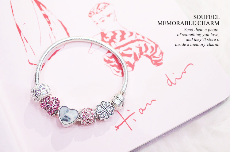 coupon code, memorable charm