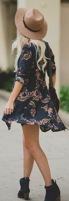 Mixi Warm Skirt
