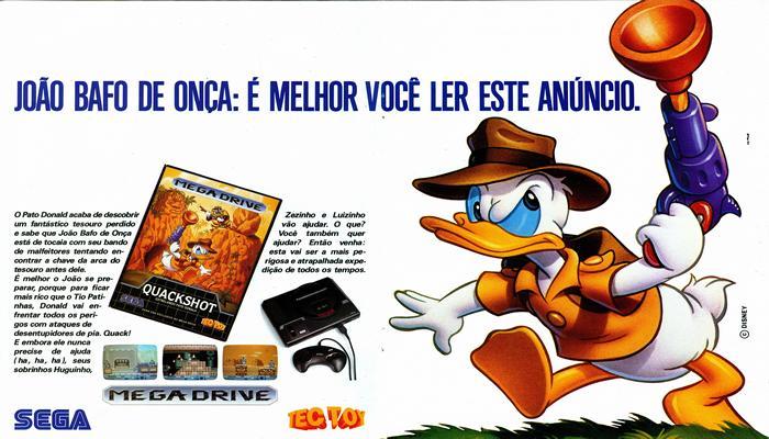 http://1.bp.blogspot.com/-YO3BJeCCWxA/UXxC2QGuSaI/AAAAAAAAHWE/Ccyhalh_iyU/s1600/quackshot_MD2.jpg