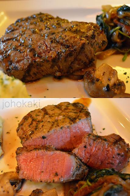 Filet-Mignon-Steak-Johor-Bahru