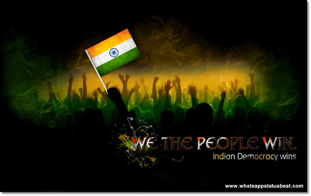 Top Beautiful India Independence Day Wallpaper Happy Independence