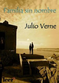 Familia sin Nombre - Julio Verne