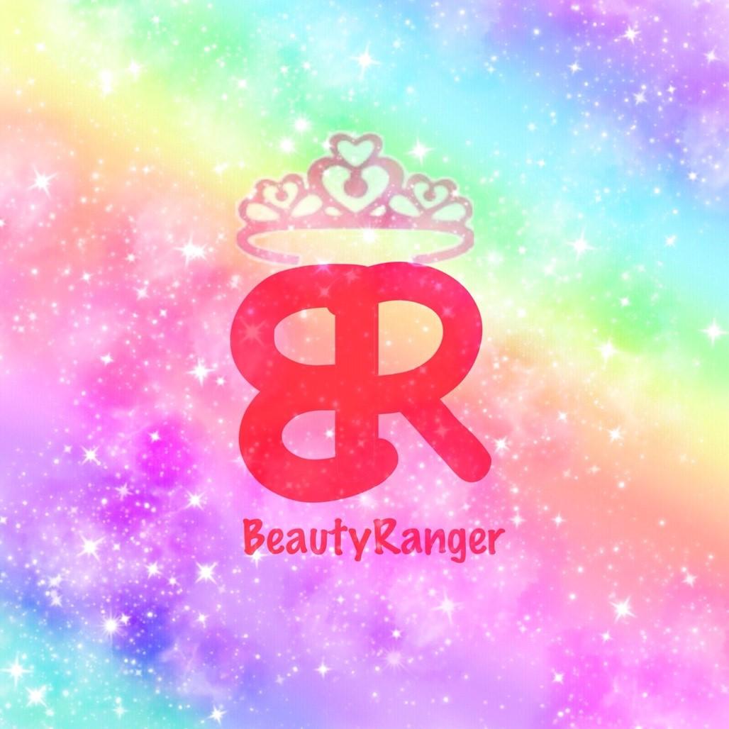 Member of Beauty Ranger