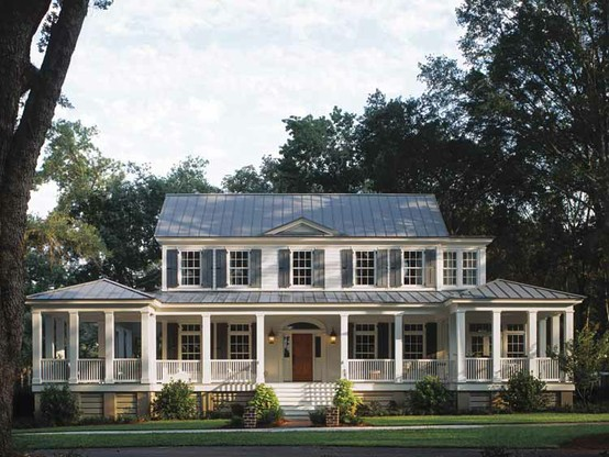 Carriage House Eclectic Garage And Shed Seattle moreover Modern One Story Farmhouse House Plans also Russell Versacis Simple Cottage Plans besides Watch moreover 1500 Sq Foot House Plans With Wrap Around Porch. on small house plans southern living