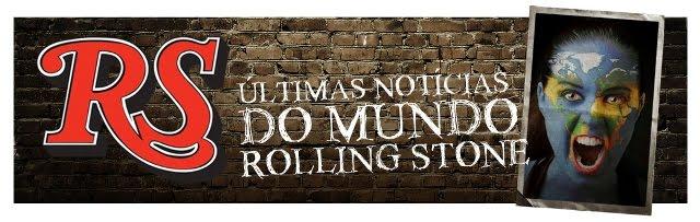 Rolling Stone Mundo