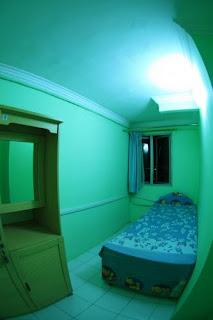 Sewa Apartemen Wisma Gading Permai Jakarta Utara
