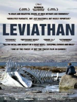 http://1.bp.blogspot.com/-YO8pvOVVSss/VODCkt5POwI/AAAAAAAACh4/DbQeec5DzUc/s1600/Leviathan.jpg