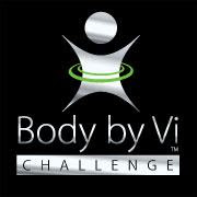 ViSalus Body By Vi Challenge