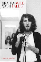 Graham Nash - Wild Tales