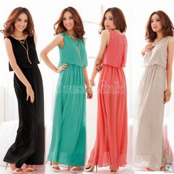 http://es.dresslink.com/new-women-bohenmia-pleated-wave-lace-strap-princess-chiffon-maxi-long-dress-four-colors-hot-sell-p-6596.html