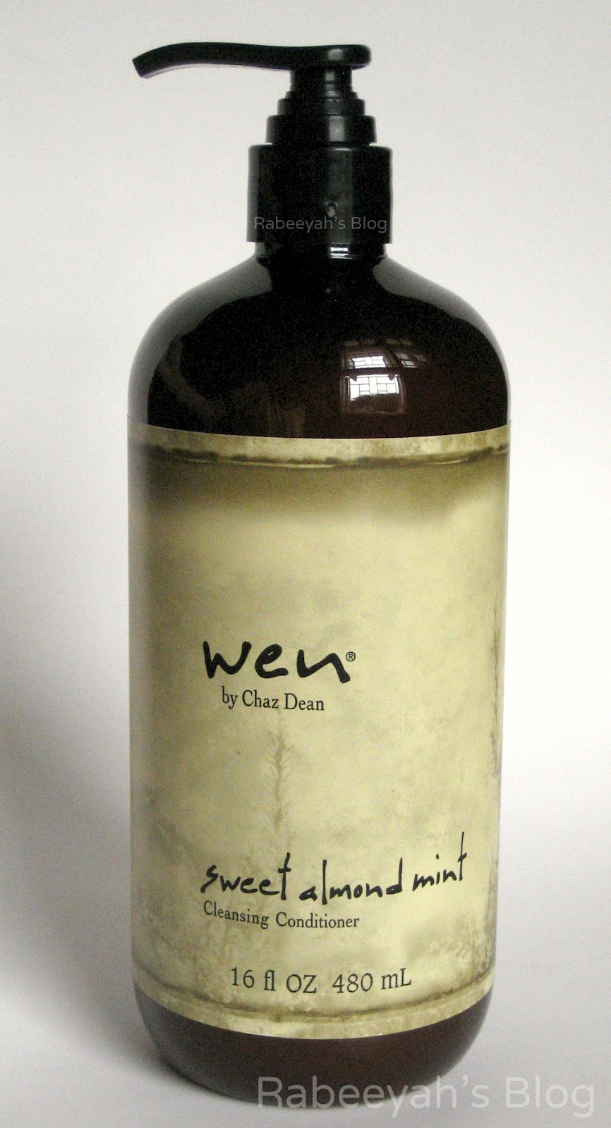 Image Result For Products Like Wen Hair Carea