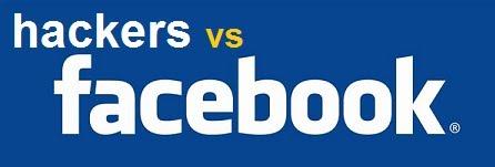 Facebook prepares for hacker attacks