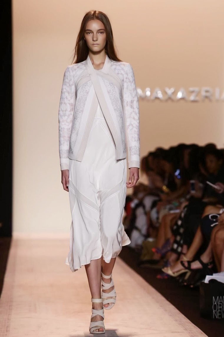 bcbg maxazria Spring Summer 2015, bcbg maxazria, bcbg maxazria Spring Summer, bcbg maxazria ss15, New York Fashion Week, nyfw, nyfw2014, nyfwss15, du dessin aux podiums, dudessinauxpodiums, dress to impress, dress for less, boho, unique vintage, alloy clothing, venus clothing, la moda, spring trends, tendance, tendance de mode, blog de mode, fashion blog,  blog mode, mode paris, paris mode, fashion news, designer, fashion designer, moda in pelle, ross dress for less, fashion magazines, fashion blogs, mode a toi, revista de moda, vintage, vintage retro, top fashion, suits online, blog de moda, blog moda, ropa, blogs de moda, dresses, tunique femme,  vetements femmes, fashion tops, womens fashions, vetement tendance, fashion dresses, ladies clothes, robe sexy, sexy dress