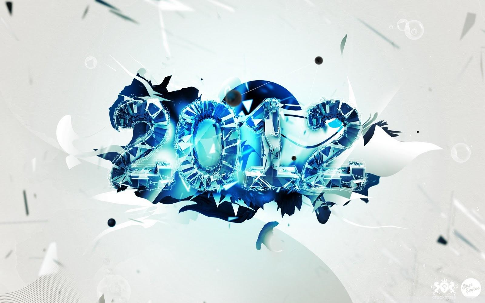 http://1.bp.blogspot.com/-YODGCYbmgLk/Tvo1CGTB4FI/AAAAAAAAAKc/wEEUg8Tcqws/s1600/2012-wallpaper-1920x1200.jpg