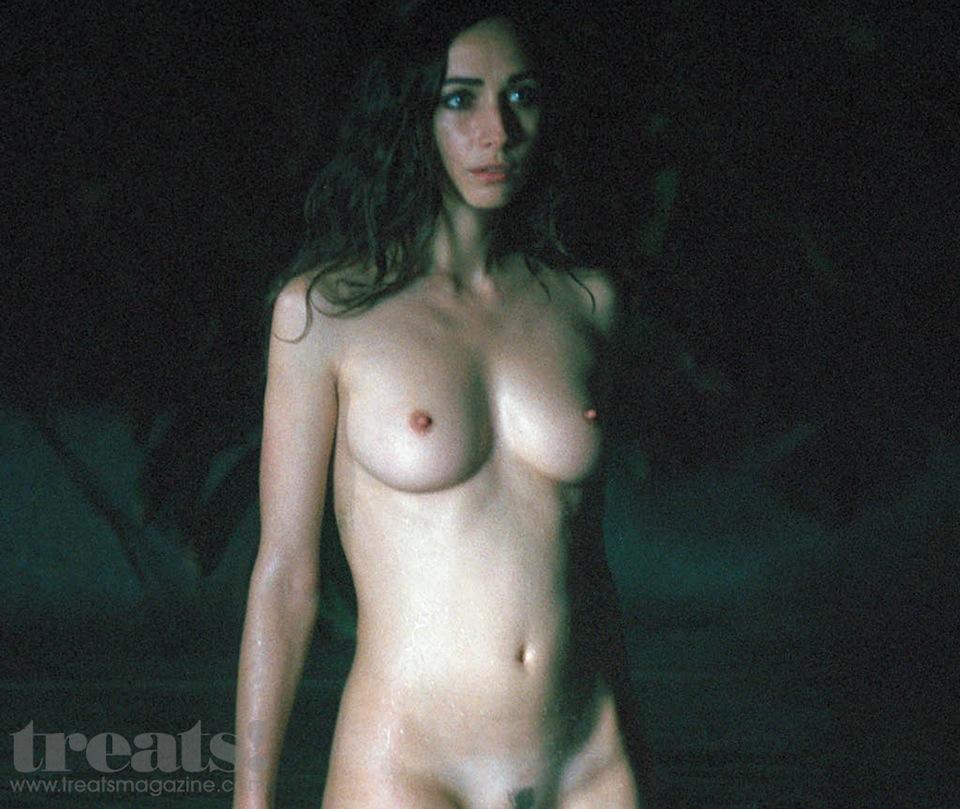 Olivia luccardi kayla foster the deuce s01e05 sex scenes 5