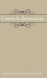 Contra la podredumbre parlamentaria