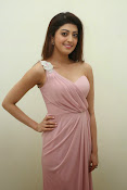 Pranitha latest Photos at Rabhasa-thumbnail-3