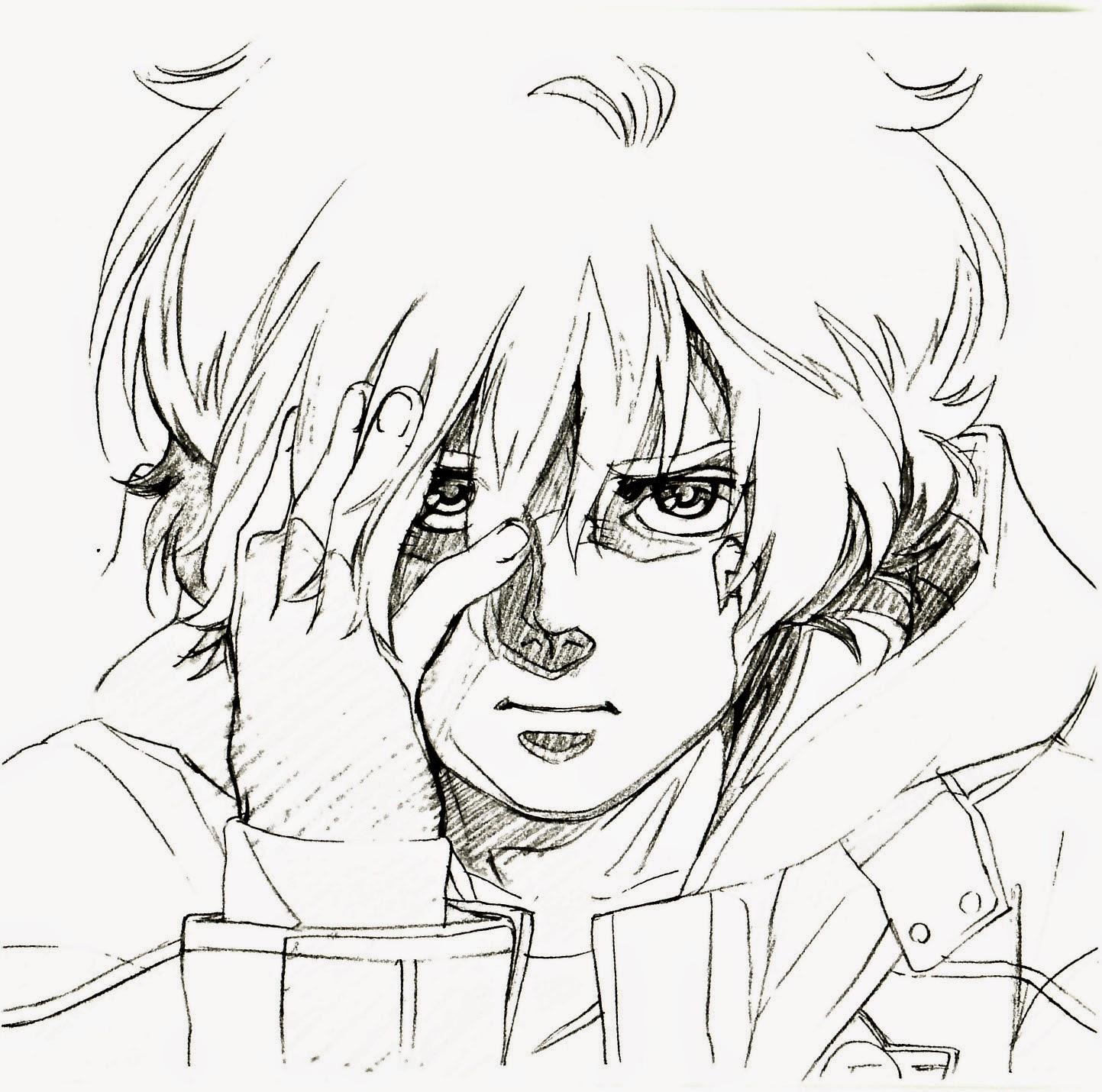 Gundam Unicorn Banagher